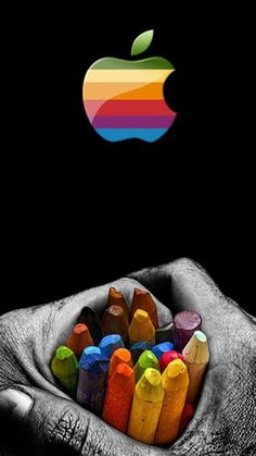 99 Best Iphone 6 Wallpaper Hd Images Cell Phone Wallpapers