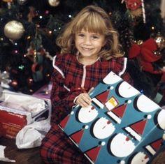 Michelle Tanner, Lighter Hair, Fuller House, Olsen Twins, Mary Kate Olsen, Ashley Olsen, Loving U, Besties, Ronald Mcdonald