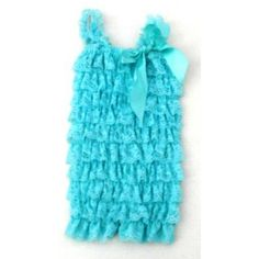 Buy this adorable Aqua Smitten Beautiful layers of lace and a soft stretch fabric for comfort. Perfect for photo shoots, events, parties and every day wear. Girl Standing, Baby Dresses, Lace Romper, Photo Shoots, Beautiful Babies, Aqua Blue, Stretch Fabric, Little Girls, Layers