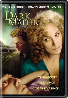 """Dark Matter"" 