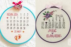 Etamin Doğum Panosu Modelleri - gigbi Embroidery Hoop Art, Embroidery Patterns, Cross Stitch Designs, Cross Stitch Patterns, Cross Stitch Baby, Baby Patterns, Couture, Make And Sell, Sewing Crafts