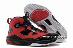 super popular 74141 02864 Cheap Jordan Melo M9 New