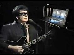 Roy Orbison - YouTube