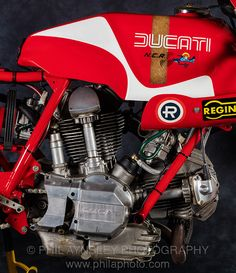Phil Aynsley Photography: Click image to close this window Custom Motorcycle Parts, Aftermarket Motorcycle Parts, Motorcycle Engine, Moto Bike, Cafe Racer Motorcycle, Triumph Motorcycles, Cool Motorcycles, Ducati Desmo, Ducati 1299 Panigale