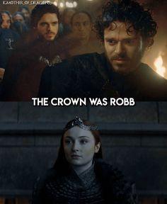 Elements of Sansa's attire Séries Télévisées Game Of Thrones Series, Game Of Thrones Quotes, Game Of Thrones Art, Sansa Stark, Winter Is Here, Winter Is Coming, Game Of Thones, Cool Illusions, The North Remembers