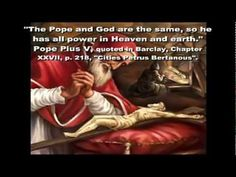 ▶ BIBLE PROPHECIES UNSEALED - YouTube