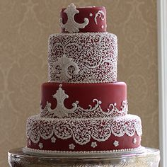 Raleigh-Durham North Carolina's Finest Full-Service Bakery and Catering Company: Sweet Memories Bakery