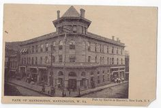 7 Best Mannington images in 2013 | Historical society