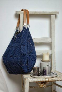 innovart en crochet - clarisa.zin@gmail.com - Gmail