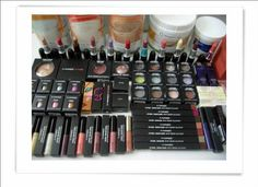 mac new makeup For Christmas Gift,For Beautiful your life