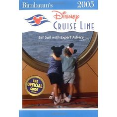 Birnbaum's Disney Cruise Line Set Sail with Expert Advice Little Cabin, Set Sail, Disney Cruise Line, Sailing, Advice, Candle, Tips