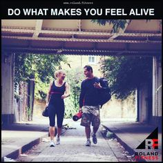 Picture of the day  Do what makes you feel alive! #motivationalquotes #fitness #fit #tbt #love #fitnessmodel #runningman #fitspo #workout #success #gym #train #training #photooftheday #health #healthy #instahealth #healthychoices #active #strong #motivation #instagood #determination #lifestyle #diet #getfit #healthylife #inspiration #exercise