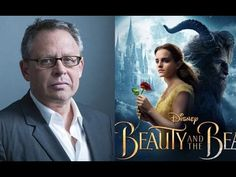 ⚠️ BEAUTY & BEAST DIRECTOR: I WANT TO RIP PAGES OUT OF THE BIBLE ⚠️