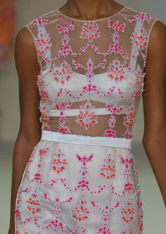 97 Best Detail images | High class fashion, Couture fashion