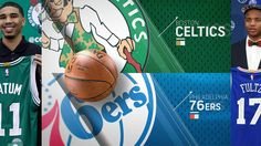 NBA Summer League - GAME RECAP: Celtics 89, 76ers 88 - Utah Summer League