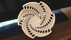 - Scroll saw pattern (pdf, jpg, dxf, svg, eps) Scroll Saw Patterns Free, Scroll Pattern, Cross Patterns, Pattern Art, Wood Patterns, Woodworking Patterns, Woodworking Crafts, Wooden Projects, Wood Crafts