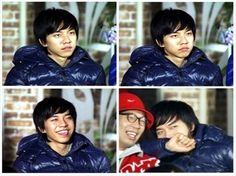 Free Image Hosting at www. Lee Seung Gi, Bts Photo, Free Images, Kpop, Dancers, Musicians, Pictures, Actors, Night