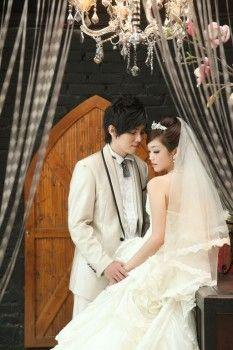 Mystery Theme Wedding Photography By Kybc Http My Category Bridal House 15 Pinterest