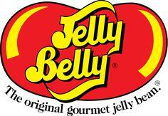 Jelly Belly - Wikipedia