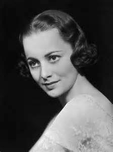 Olivia De Havilland - Bing images