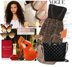 """Untitled #226"" by jowaisa on Polyvore"