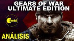 Ver Nuevas imágenes de Gears of War: Ultimate Edition