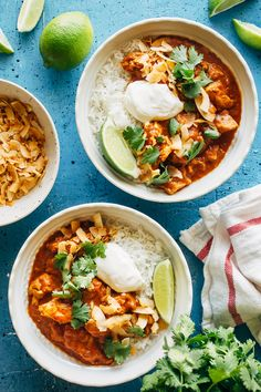 Instant Pot Chicken Curry Recipe Indian Food Recipes, Healthy Recipes, Healthy Soup, Pressure Cooker Recipes, Slow Cooker, Rice Cooker, Pressure Cooking, Coconut Milk Curry, Best Instant Pot Recipe