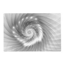 Design_Production: Products on Zazzle Modern Placemats, Christmas Card Holders, Keep It Cleaner, Artwork, Design, Products, Work Of Art, Auguste Rodin Artwork
