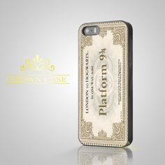 Capa Harry Potter Train Ticket Hogwarts Case for iPhone 5S SE 5C 5 4S 4 6 6S Plus Cover for iPod Touch 5 for iPod Touch 6 Case. Digital Guru Shop  Check it out here---> http://digitalgurushop.com/products/capa-harry-potter-train-ticket-hogwarts-case-for-iphone-5s-se-5c-5-4s-4-6-6s-plus-cover-for-ipod-touch-5-for-ipod-touch-6-case/