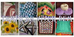 T E M P O D E V I V E R B E M: PINGUIM EM TECIDO / FELTRO Bargello Quilts, Star Quilts, Smocking Tutorial, Smocking Patterns, Quilt Patterns, Patch Quilt, Baby Bloomers Pattern, Tumbling Blocks, Quilt Modernen