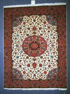 Oriental Carpets Jozan Tabriz Rugs And Täbriz Rug Photos Persian