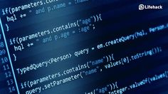 This article will show you 10 websites that teach coding and more. If you are a newbie or an experienced hand there is something within these sites for you.