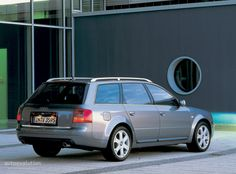 1999 Audi S6 Avant -   1999 Audi S6 User Manuals Repair  zuyq.diarta.net  Used 1999 audi a6 pricing & features | edmunds Edmunds has detailed price information for the 1999 audi a6 . see our 1999 a6 page for detailed gas mileage information insurance estimates local a6 inventory and more.. Audi s6 avant  motor1. Audi s6 avant from audi press: a winner always builds on his strengths: thats why audi has again upgraded its luxury class a6 model. efficient. Audi a6 avant | ebay Find great deals…