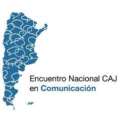 I Encuentro de Comunicación y Nuevas Tecnologías – CAJ | Dirección ...