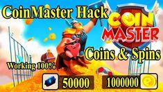#coinmasterfreespinlink Instagram posts (photos and videos) - Instazu.com Master App, Free Rewards, Spinning, Explore, Photo And Video, Videos, Instagram Posts, Photos, Hand Spinning