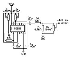 Simple Overdrive Pedal Schematic also Phaser Pedal Schematics in addition Octave Pedal Schematics additionally  on octave pedal schematic