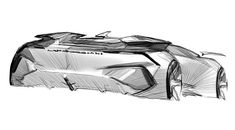 Car design sketches on behance car design sketch, car sketch, sketch . Car Design Sketch, Car Sketch, Sketch Art, Lamborghini, Sketches Of People, Car Drawings, Cool Sketches, Transportation Design, Mobile Design