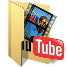 5 outils gratuits pour ajouter des éléments interactifs à une vidéo YouTube