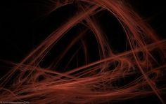 creations-numeriques_images-fractales_logiciel-apophysis_2