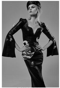 Via Black Beret, Hats For Women, Style Me, Shop Now, Luxury Fashion, Goth, Hair Accessories, Wonder Woman, Superhero