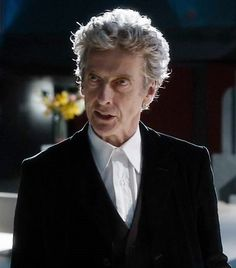 I do love the fluffiness!!! Maybe I can inspire others to post more PCap Fluffiness.