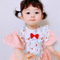 Cute Asian Babies, Korean Babies, Asian Kids, Cute Babies, Cute Little Baby, Little Babies, Ulzzang Kids, Baby Body, Baby Steps
