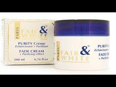 Skin Care Cream, Skin Cream, The Originals