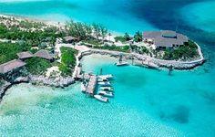 Fowl Cay Resort Great Exuma | Overview Accommodation Restaurants & Bars Facilities Location Reviews