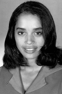 Denise Huxtable.. {born November 16 , 1967} Lisa Michelle Bonet