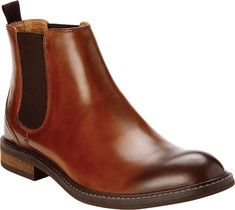 Another long day at the office calls for the support of stylish boots. Pull on this sleek, soft leather design and fulfill the daily duties in classic comfort. From Vionic® Leather Chelsea Boots, Leather Boots, Toe Injuries, Stylish Boots, Leather Skin, Buy Shoes, Shoe Sale, Timeless Fashion, Jeans