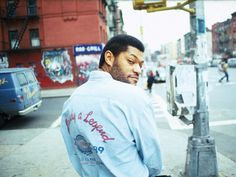 """laurence fishburne, town, On the corner anotherside By """"Oh No He Didn't"""" – Ricky Powell Street Photography New York, Source. James Brown Songs, Lawrence Fishburne, Beautiful Men, Beautiful People, Hip Hop, Street Portrait, Laurence, Portraits, Famous Men"""