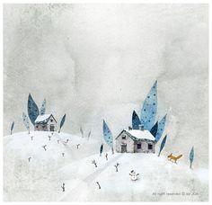 illustration by JOA//