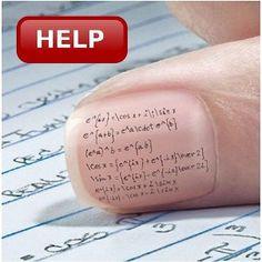 Virtual Course Assistant   http://www.homeworkmarket.com/homework-help