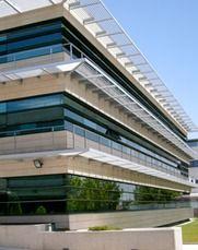 Grupo TKS: Call Center, Credit management, Business Process Outsourcing